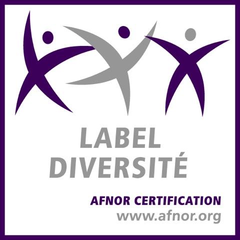 axa-france-obtient-le-label-diversité-pour-la-deuxième-fois
