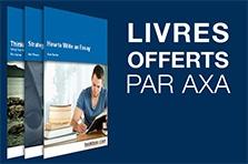 100-livres-offerts-par-axa-!