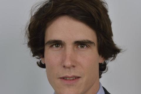 antoine-denoix,-directeur-digital-multi-accès-et-crm-d-axa-france