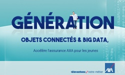 challenge-axa-génération