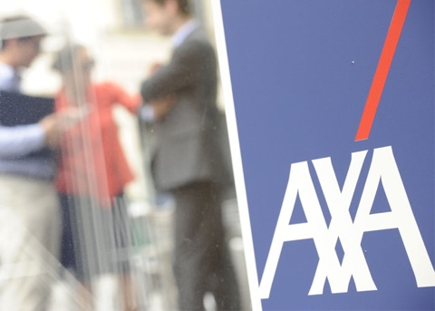 axa,-première-marque-mondiale-d-assurance,-entre-dans-le-top-50-interbrand-!