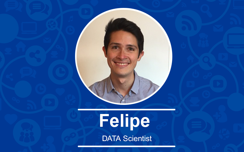 Felipe-Rugeles-Data-Scientist