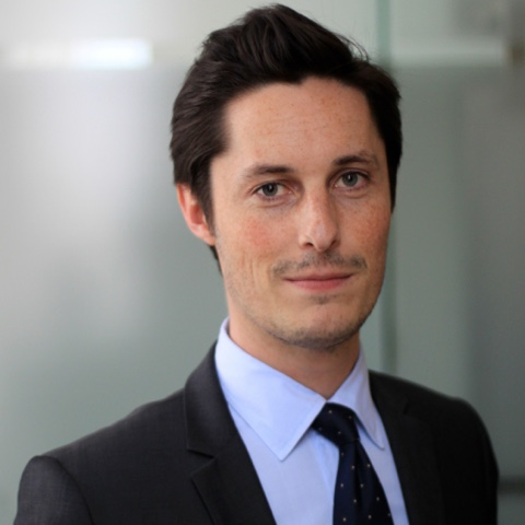 3-questions-à...florian-graillot,-associate-chez-axa-strategic-ventures