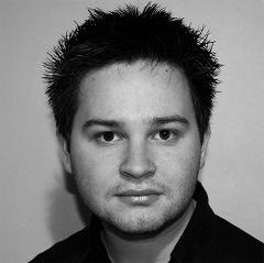 xavier-balloy,-développeur-au-webcenter-de-lille
