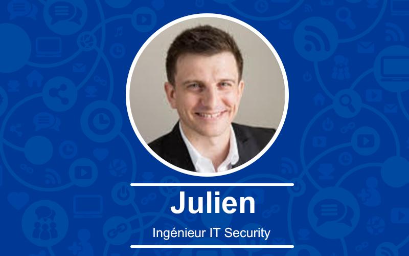 julien-castaigne,-expert-en-sécurité-des-systèmes-d'information