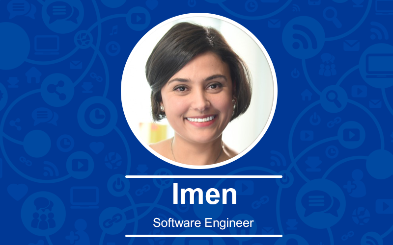 Imen-developpeuse