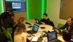 axa-organise-des-ateliers-de-coding-pour-ses-collaborateurs