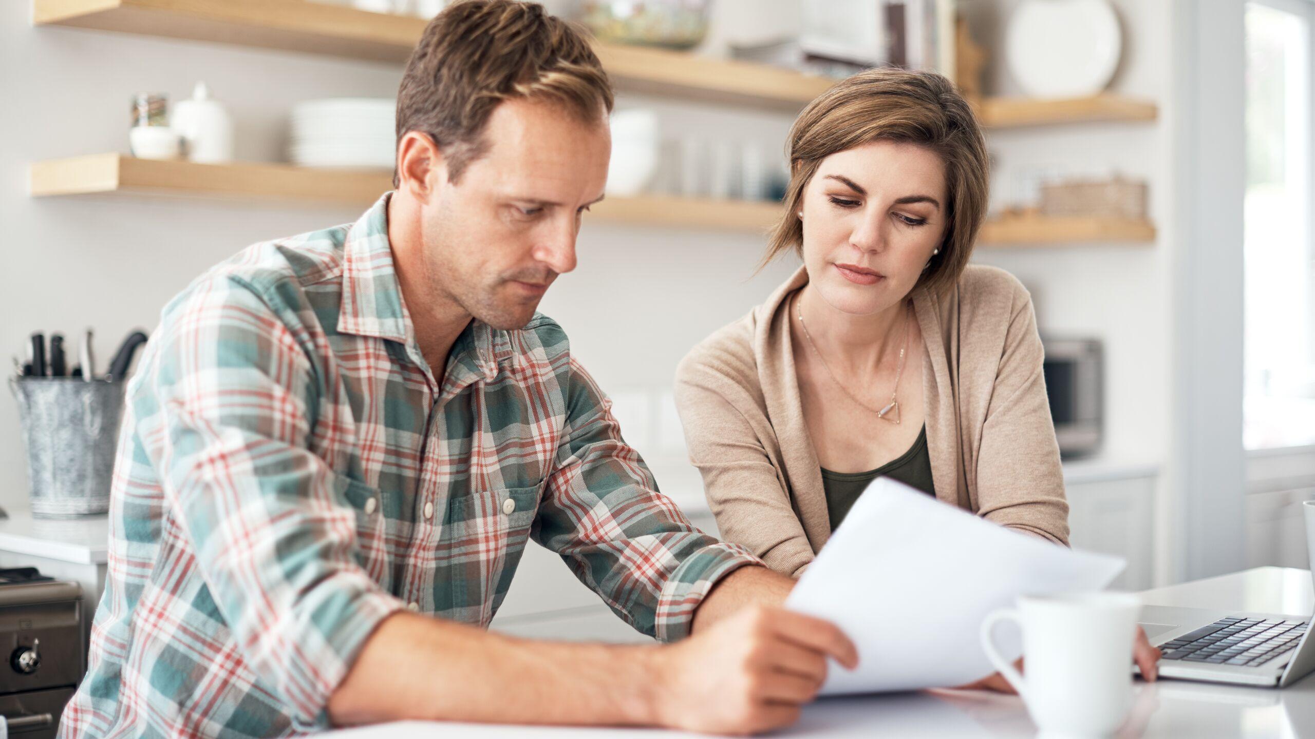 AXA Assurances Luxembourg : comment préparer sa retraite à 40 ans ?