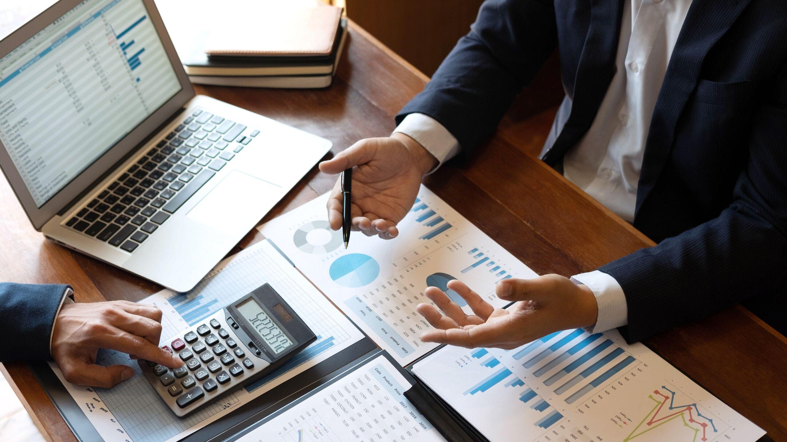 AXA Luxembourg : avantages fiscaux de l'assurance vie au Luxembourg