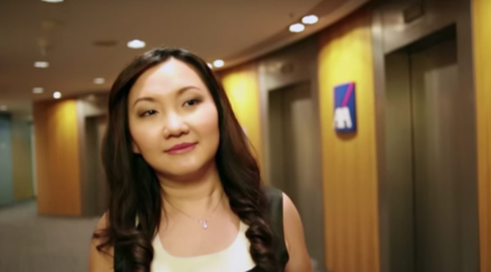 Careers | AXA Singapore