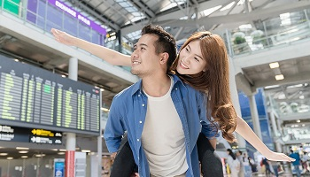 The Ultimate Guide to Travel Insurance in Singapore | AXA Singapore