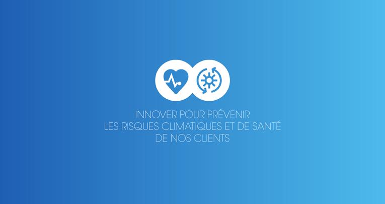 BioStartUp-Diaporama-Climat-Sante-0