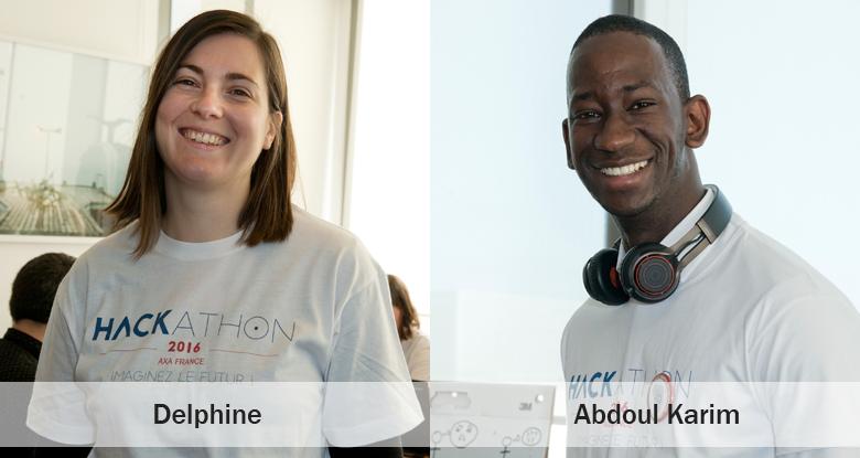 Hackathon : une nouvelle manière d'innover en entreprise